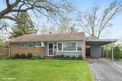 Photo of 1036 Whitfield Road, NORTHBROOK, IL 60062 (MLS # 09952112)