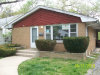 Photo of 14843 Riverside Drive, SOUTH HOLLAND, IL 60473 (MLS # 09952231)
