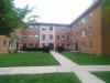 Photo of 4825 W Hull Street, Unit Number 2E, SKOKIE, IL 60077 (MLS # 09952310)