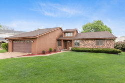 Photo of 1421 W Russell Court, ARLINGTON HEIGHTS, IL 60005 (MLS # 09952316)