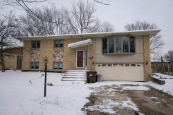 Photo of 15313 Pine Drive, OAK FOREST, IL 60452 (MLS # 09952336)