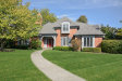 Photo of 11 Highgate Course, ST. CHARLES, IL 60174 (MLS # 09952637)