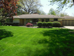 Photo of 28W131 Hickory Lane, WEST CHICAGO, IL 60185 (MLS # 09952657)