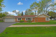Photo of 6901 W 114th Street, WORTH, IL 60482 (MLS # 09952927)