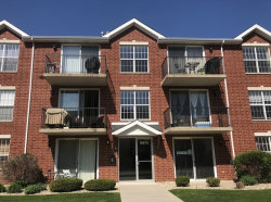 Photo of 16670 Liberty Circle, Unit Number 3N, ORLAND PARK, IL 60467 (MLS # 09952936)