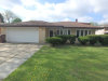 Photo of 80 Holbrook Road, CHICAGO HEIGHTS, IL 60411 (MLS # 09952961)