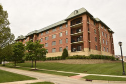 Photo of 15630 Park Station Boulevard, Unit Number 302, ORLAND PARK, IL 60467 (MLS # 09953153)