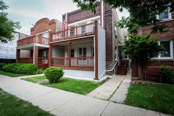 Photo of 5018 W Irving Park Road, CHICAGO, IL 60641 (MLS # 09953160)