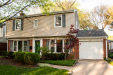 Photo of 321 S Stratford Road, ARLINGTON HEIGHTS, IL 60004 (MLS # 09953203)