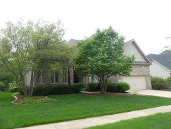 Photo of 758 Chasewood Drive, SOUTH ELGIN, IL 60177 (MLS # 09953216)