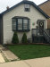 Photo of 7341 W Fullerton Avenue, ELMWOOD PARK, IL 60707 (MLS # 09953337)