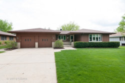 Photo of 1197 Lynnfield Lane, BARTLETT, IL 60103 (MLS # 09953340)