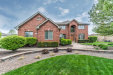 Photo of 22017 Thyme Lane, FRANKFORT, IL 60423 (MLS # 09953511)