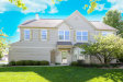 Photo of 2920 Stonewater Drive, Unit Number 0, NAPERVILLE, IL 60564 (MLS # 09953517)