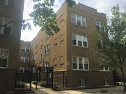 Photo of 4728 N Kenneth Avenue, Unit Number 2E, CHICAGO, IL 60630 (MLS # 09953571)