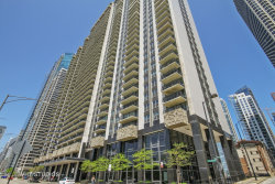 Photo of 400 E Randolph Street, Unit Number 919, CHICAGO, IL 60601 (MLS # 09953768)