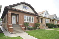 Photo of 5523 W Henderson Street, CHICAGO, IL 60641 (MLS # 09953788)