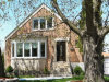 Photo of 4726 N Narragansett Avenue, HARWOOD HEIGHTS, IL 60706 (MLS # 09953810)