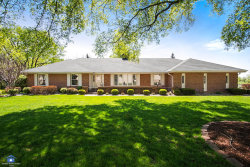 Photo of 20W441 S Frontage Road, LEMONT, IL 60439 (MLS # 09953823)