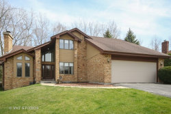Photo of 14855 Westwood Drive, ORLAND PARK, IL 60462 (MLS # 09953827)