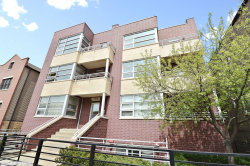 Photo of 1502 W Augusta Boulevard, Unit Number 4W, CHICAGO, IL 60642 (MLS # 09953849)