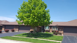 Photo of 8904 Clearview Drive, ORLAND PARK, IL 60462 (MLS # 09953986)