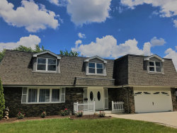 Photo of ORLAND PARK, IL 60462 (MLS # 09954134)