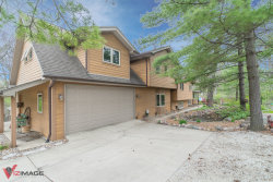 Photo of 17260 Bluff Road, LEMONT, IL 60439 (MLS # 09954169)