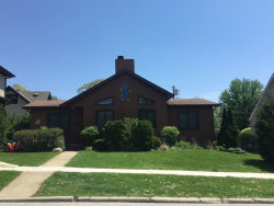 Photo of 903 Singer Avenue, LEMONT, IL 60439 (MLS # 09954174)