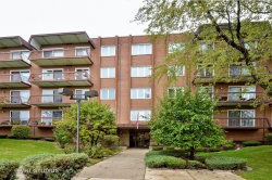 Photo of 8100 Foster Lane, Unit Number 211, NILES, IL 60714 (MLS # 09954187)