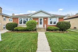 Photo of 11112 Boeger Court, WESTCHESTER, IL 60154 (MLS # 09954240)