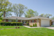 Photo of 4735 Bobolink Terrace, SKOKIE, IL 60076 (MLS # 09954282)