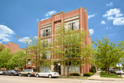 Photo of 3101 N California Avenue, Unit Number 2S, CHICAGO, IL 60618 (MLS # 09954459)