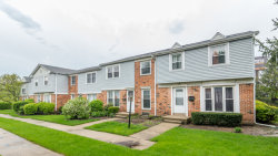 Photo of 4105 Rowley Court, Streamwood, IL 60107 (MLS # 09954569)