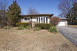 Photo of 32 Mulberry East Road, DEERFIELD, IL 60015 (MLS # 09954592)