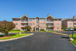 Photo of 17930 Settlers Pond Way, Unit Number 3-3D, ORLAND PARK, IL 60467 (MLS # 09954970)