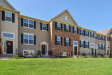 Photo of 1639 Deer Pointe Drive, Unit Number 1042, SOUTH ELGIN, IL 60177 (MLS # 09954972)