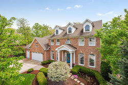 Photo of 13045 Ravine Drive, LEMONT, IL 60439 (MLS # 09955104)