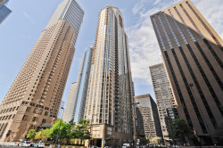 Photo of 222 N Columbus Drive, Unit Number 804, CHICAGO, IL 60601 (MLS # 09955191)