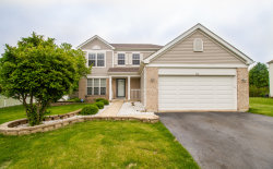 Photo of 424 Butterfly Road, BOLINGBROOK, IL 60490 (MLS # 09955205)