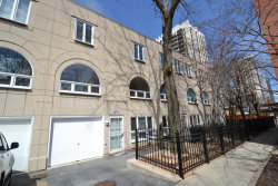 Photo of 1315 S Plymouth Court, Unit Number C, CHICAGO, IL 60605 (MLS # 09955241)
