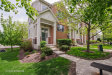 Photo of 780 Hanbury Drive, DES PLAINES, IL 60016 (MLS # 09955270)