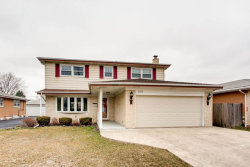 Photo of 7212 Beckwith Road, MORTON GROVE, IL 60053 (MLS # 09955360)