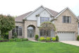 Photo of 12200 Winterberry Lane, PLAINFIELD, IL 60585 (MLS # 09955386)