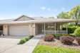 Photo of 3502 Station Drive, MATTESON, IL 60443 (MLS # 09955443)