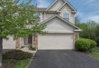 Photo of 1857 Maplewood Court, GRAYSLAKE, IL 60030 (MLS # 09955544)
