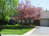Photo of 1512 Canbury Court, Unit Number D2, WHEELING, IL 60090 (MLS # 09955564)