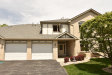Photo of 18321 Pine Lake Court, Unit Number 3, TINLEY PARK, IL 60477 (MLS # 09955656)