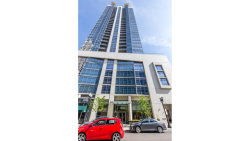 Photo of 100 E 14th Street, Unit Number 2308, CHICAGO, IL 60605 (MLS # 09955728)