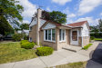 Photo of 9007 N Greenwood Avenue, NILES, IL 60714 (MLS # 09955760)